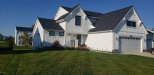 Photo of 8015 Carlisle Crossings Boulevard, Unit 49, Byron Center, MI 49315 (MLS # 20000946)