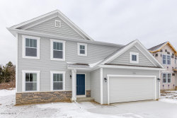 Photo of 4213 Springhill Drive, Hudsonville, MI 49426 (MLS # 20001174)