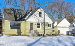 Photo of 3223 Allen Street, Hudsonville, MI 49426 (MLS # 20001233)