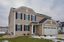 Photo of 58638 Silvergrass Drive, Mattawan, MI 49071 (MLS # 20001275)