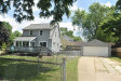 Photo of 1406 Sycamore Street, Niles, MI 49120 (MLS # 20001297)
