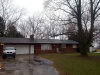 Photo of 7954 M 139, Berrien Springs, MI 49103 (MLS # 20001370)