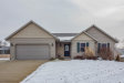 Photo of 1011 Comstock Court, Otsego, MI 49078 (MLS # 20001424)