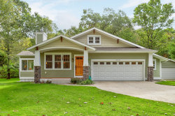 Photo of 2433 43rd Street, Allegan, MI 49010 (MLS # 20001446)