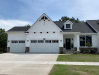 Photo of 14726 Pine Dew Drive, Unit 29, Grand Haven, MI 49417 (MLS # 20001499)