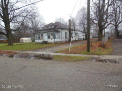 Photo of 91 Beckwith Drive, Galesburg, MI 49053 (MLS # 20001514)