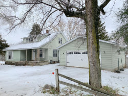Photo of 8662 Burlingame Avenue, Byron Center, MI 49315 (MLS # 20001518)