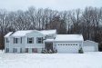 Photo of 3822 Hidden Forest Drive, Dorr, MI 49323 (MLS # 20001547)