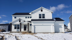 Photo of 6881 City View, Hudsonville, MI 49426 (MLS # 20001680)