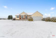Photo of 6028 Lincoln Street, Allendale, MI 49401 (MLS # 20001697)
