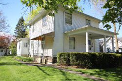 Photo of 225 W Park Street, Vicksburg, MI 49097 (MLS # 20001754)