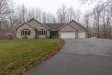 Photo of 9825 Rainbow Ridge Drive, Schoolcraft, MI 49087 (MLS # 20001846)