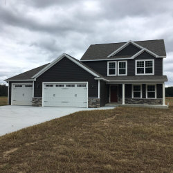 Photo of 47607 Co Rd 652, Mattawan, MI 49071 (MLS # 20001899)