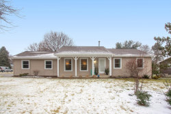 Photo of 3055 Deli Drive, Grand Rapids, MI 49525 (MLS # 20001932)