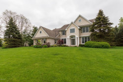 Photo of 8355 Brandon Circle, Mattawan, MI 49071 (MLS # 20001934)