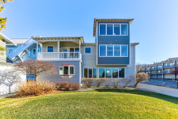 Photo of 4 Willow Court, Unit 13, South Haven, MI 49090 (MLS # 20001954)
