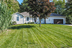 Photo of 16211 Heather Ct., Spring Lake, MI 49456 (MLS # 20002027)