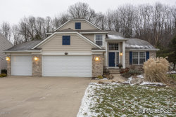 Photo of 2652 Arbor Chase Drive, Grand Rapids, MI 49525 (MLS # 20002047)