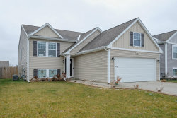 Photo of 1307 Gardner Pond Lane, Vicksburg, MI 49097 (MLS # 20002186)