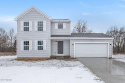 Photo of 58588 Blue Stem Circle, Mattawan, MI 49071 (MLS # 20002278)