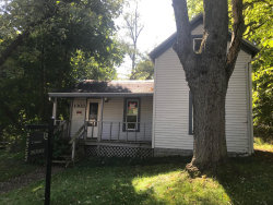Photo of 1303 Ogden Avenue, Kalamazoo, MI 49006 (MLS # 20002304)