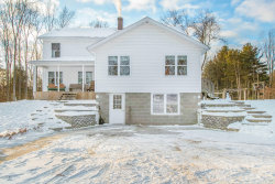 Photo of 3702 Fruin Road, Bellevue, MI 49021 (MLS # 20002551)