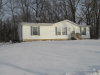 Photo of 126 Robin, Coldwater, MI 49036 (MLS # 20002623)