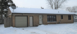 Photo of 4703 Starlite Avenue, Kalamazoo, MI 49009 (MLS # 20002629)