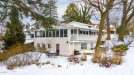 Photo of 709 Lake Avenue, Grand Haven, MI 49417 (MLS # 20002641)