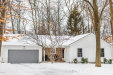 Photo of 2158 Bayham Drive, Kentwood, MI 49508 (MLS # 20002656)