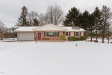 Photo of 11893 Oakland Drive, Schoolcraft, MI 49087 (MLS # 20002672)