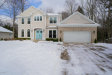 Photo of 13272 Ravine View Drive, Grand Haven, MI 49417 (MLS # 20002784)
