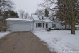 Photo of 4654 Terry Drive, Kentwood, MI 49512 (MLS # 20002827)