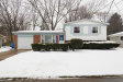 Photo of 6148 Avon Street, Portage, MI 49024 (MLS # 20002832)