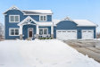 Photo of 5622 Caribou Court, Middleville, MI 49333 (MLS # 20002881)