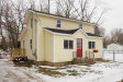 Photo of 508 E Franklin Street, Otsego, MI 49078 (MLS # 20002931)