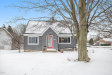 Photo of 3500 Wilson Avenue, Grandville, MI 49418 (MLS # 20002962)