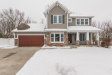 Photo of 3915 Riley Ridge, Portage, MI 49024 (MLS # 20003024)