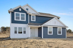 Photo of 6684 Yamoto Way, Fennville, MI 49408 (MLS # 20003075)