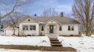 Photo of 203 Maple Terrace, Spring Lake, MI 49456 (MLS # 20003482)