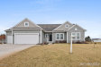 Photo of 12029 White Cedar Drive, Cedar Springs, MI 49319 (MLS # 20003563)