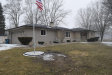 Photo of 264 Hillcrest Drive, Coldwater, MI 49036 (MLS # 20003808)