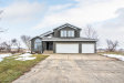 Photo of 4555 14th Street, Dorr, MI 49323 (MLS # 20003972)
