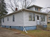Photo of 103 N Smith Street, New Buffalo, MI 49117 (MLS # 20003996)