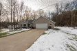 Photo of 7921 Serenity Drive, Middleville, MI 49333 (MLS # 20004148)