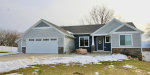 Photo of 10840 Crowning Acres Court, Rockford, MI 49341 (MLS # 20004285)