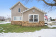 Photo of 4011 38th Street, Hamilton, MI 49419 (MLS # 20004458)