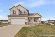 Photo of 3905 Bantam Drive, Hudsonville, MI 49426 (MLS # 20004498)