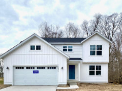 Photo of 10873 Easthill Drive, Allendale, MI 49401 (MLS # 20004517)