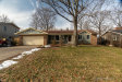 Photo of 5821 Blaine Avenue, Kentwood, MI 49508 (MLS # 20004609)